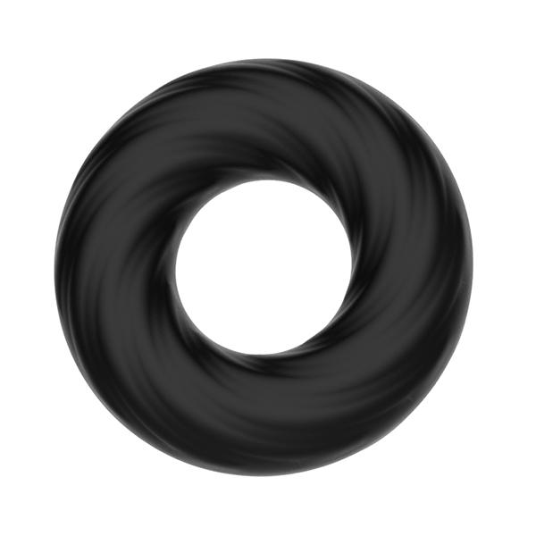 Penis prsten