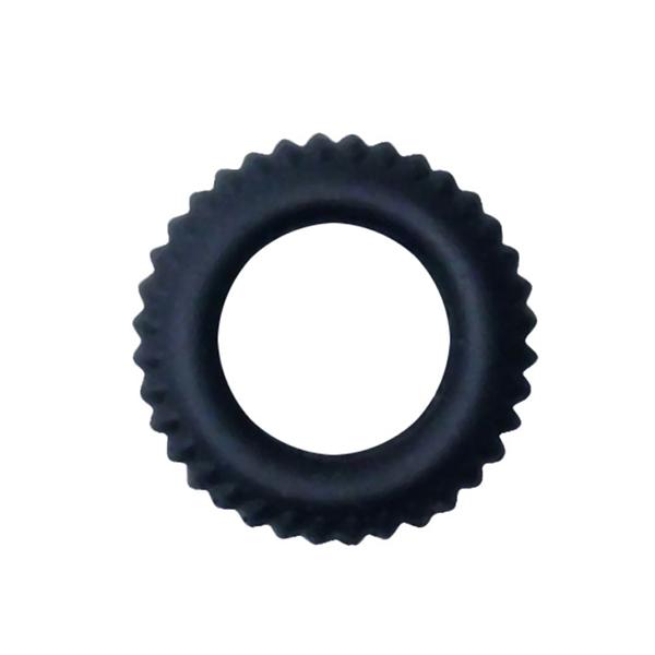 Prsten za penis