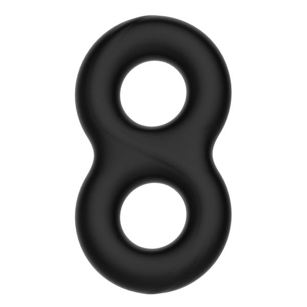 Prsten za penis i testise