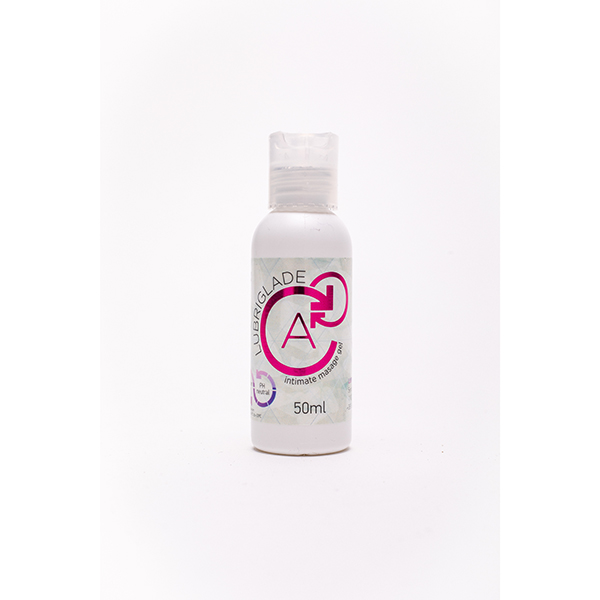 Lubriglade analni lubrikant 50ml