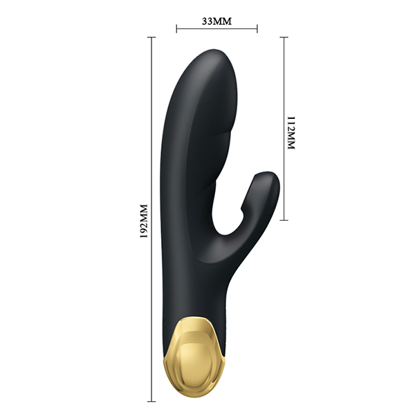 Kvalitetni vibrator