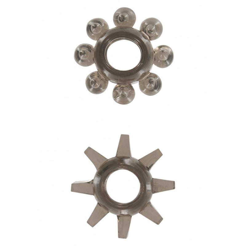 Prstenovi za penis PR2