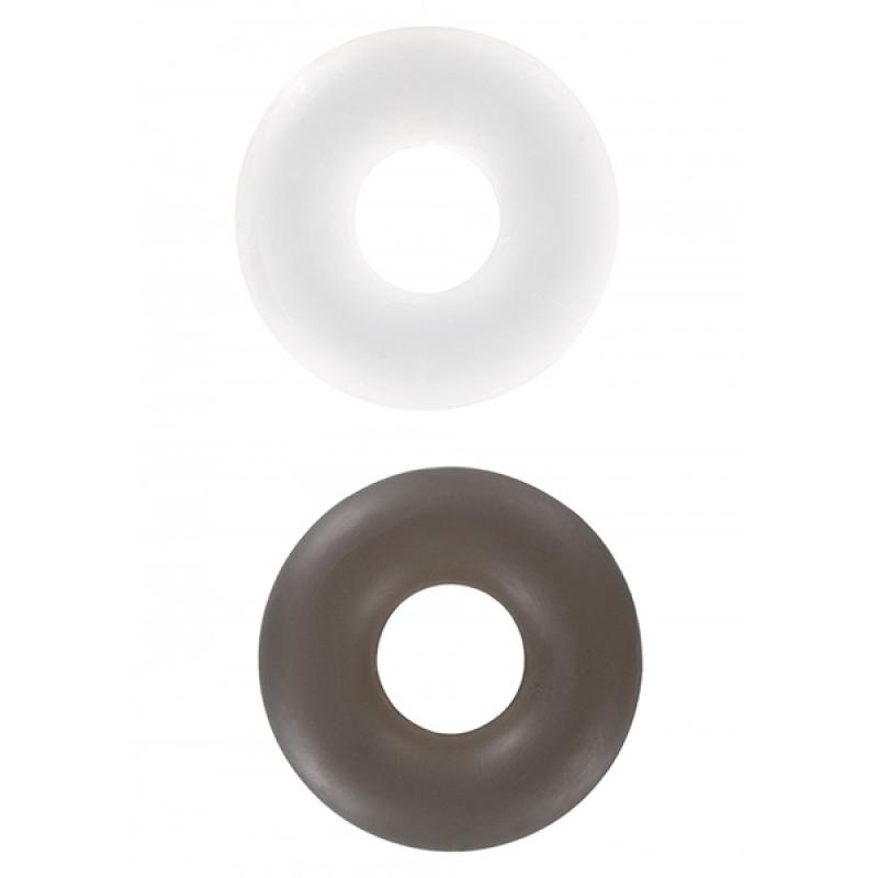 Prstenovi za penis SR