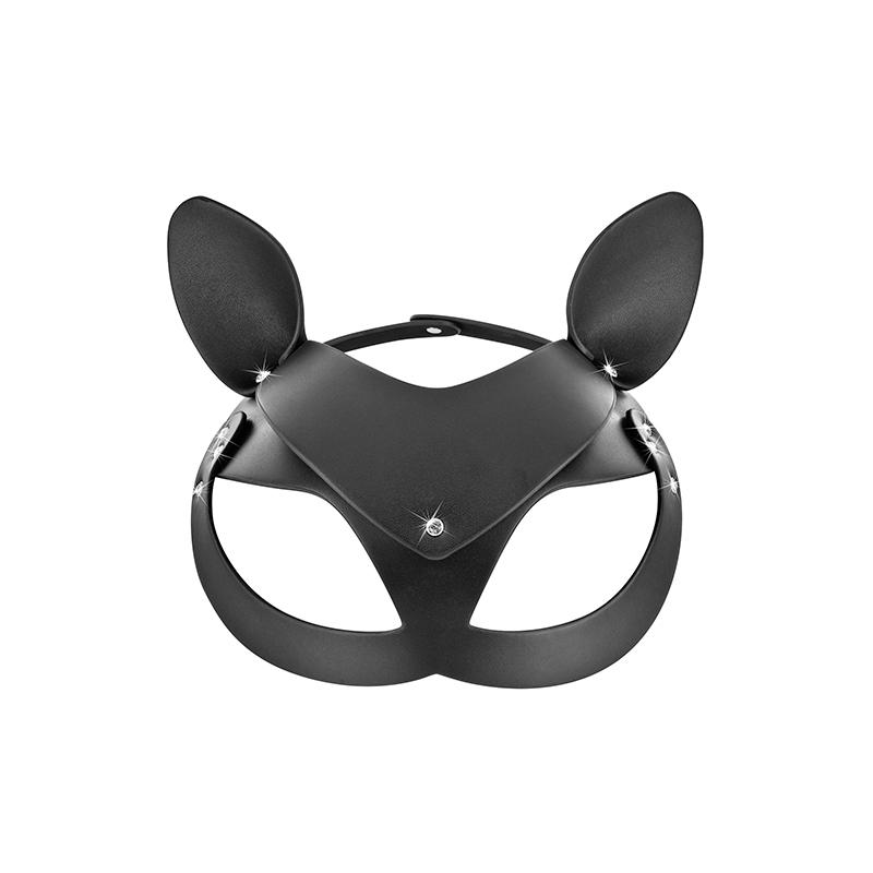 Catwoman maska FT