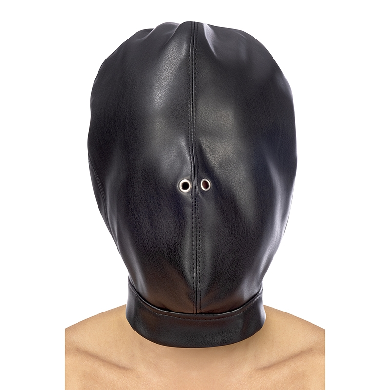 Maska FT