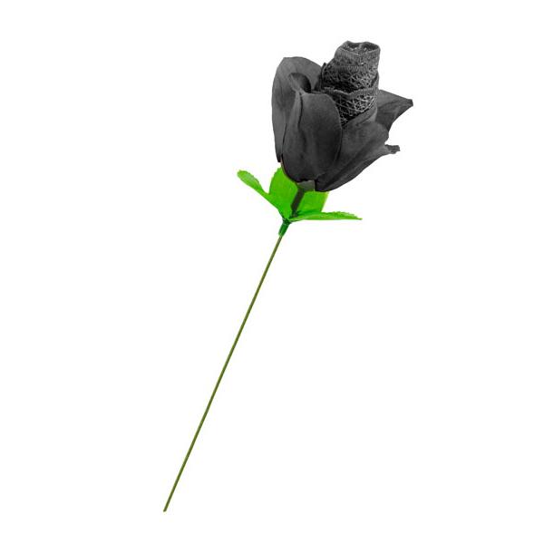 Cvet gaće crne