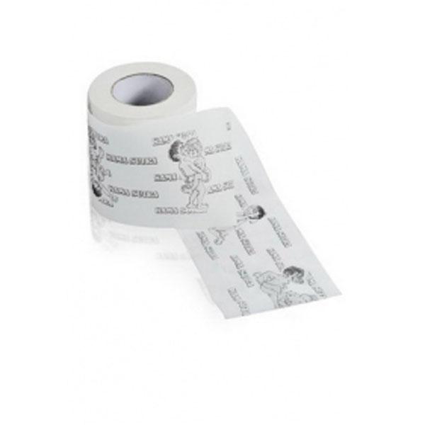 Kama Sutra toalet papir 500507